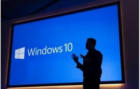 Windows 10 não chegará a um bilhão de aparelhos no tempo previsto, diz Microsoft