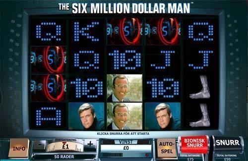 Club player casino bonus codes no deposit