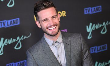 Photo of Nico Tortorella Now Says He's Comfortable With Identifying As Bisexual