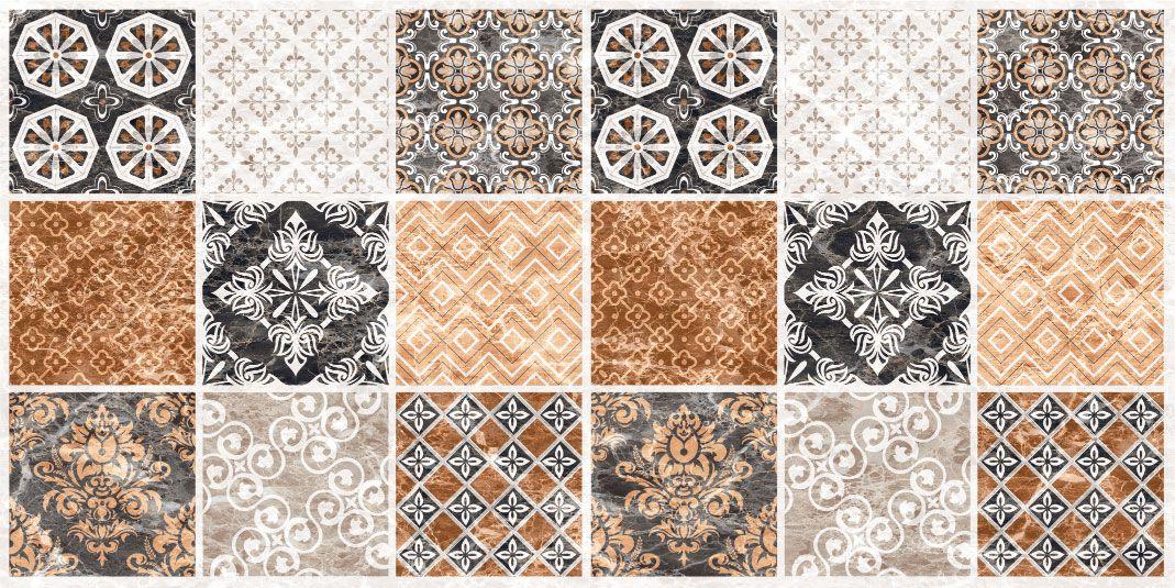 Wooden Wall Tiles Kajaria