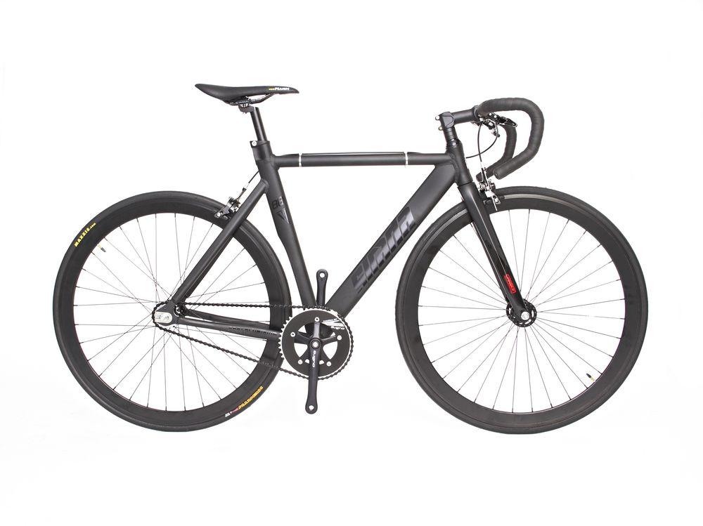 Strada Bikes Ny