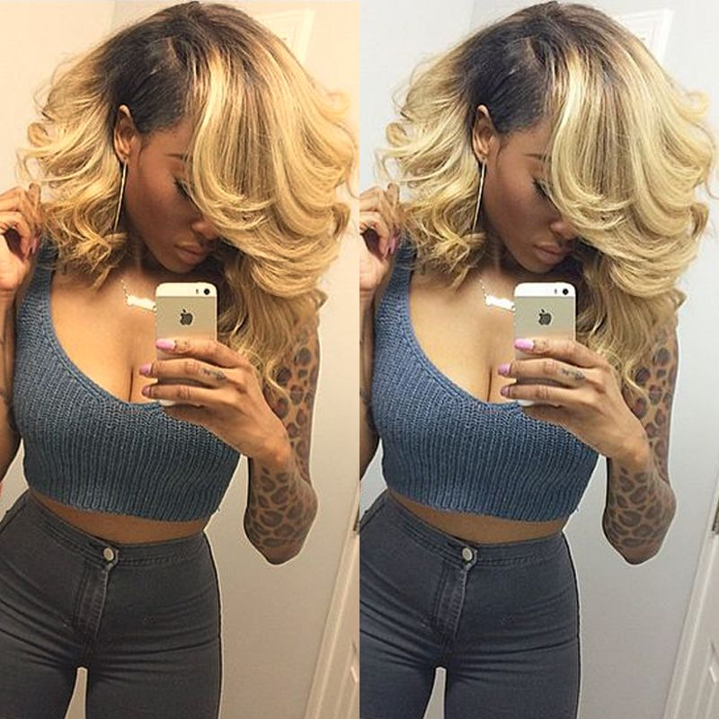 Find More 3/4 Bundles with Closure Information about 8A ...