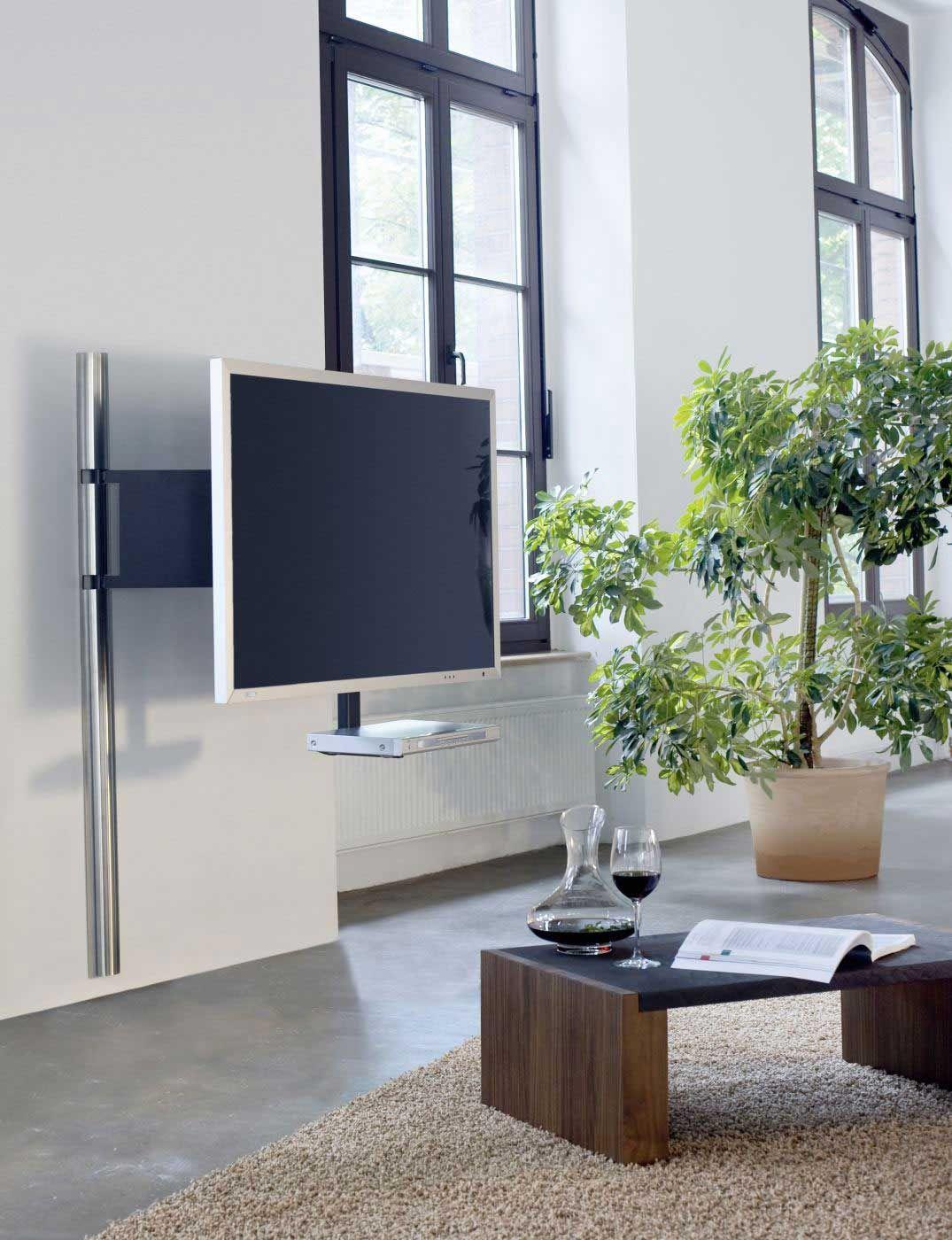 wissmann designer couchtisch light art571 kaufen im borono. Black Bedroom Furniture Sets. Home Design Ideas