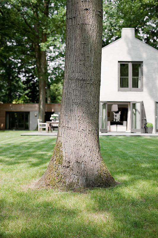 Bob manders architecture marieke en rob bob manders for Rob eigen huis en tuin
