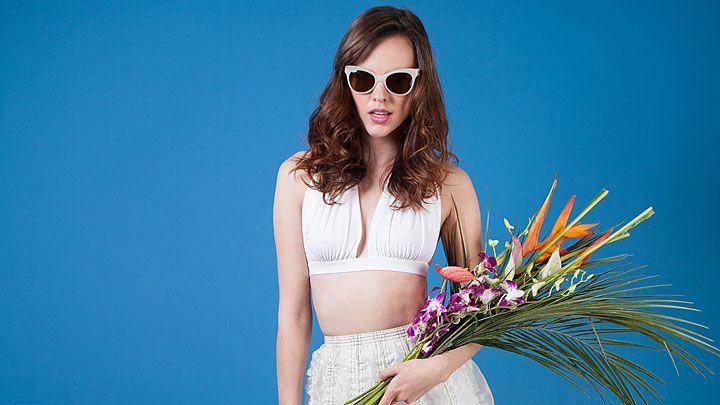 We are giving away $125 gift card to In Style Swimwear!!! | Swimwear ...