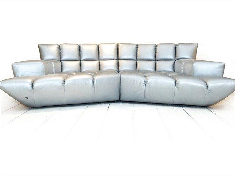 bretz sofa outlet good bretz sofa with bretz sofa with bretz sofa outlet great full size of. Black Bedroom Furniture Sets. Home Design Ideas