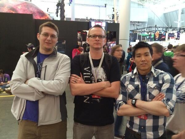 Vanoss Banana Bus Squad Vanoss Crew Youtube Gamer