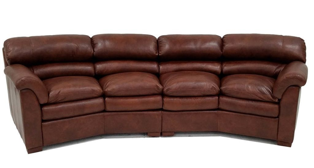 Remarkable Canyon Home Decor Conversation Sofa Sofa Leather Furniture Inzonedesignstudio Interior Chair Design Inzonedesignstudiocom