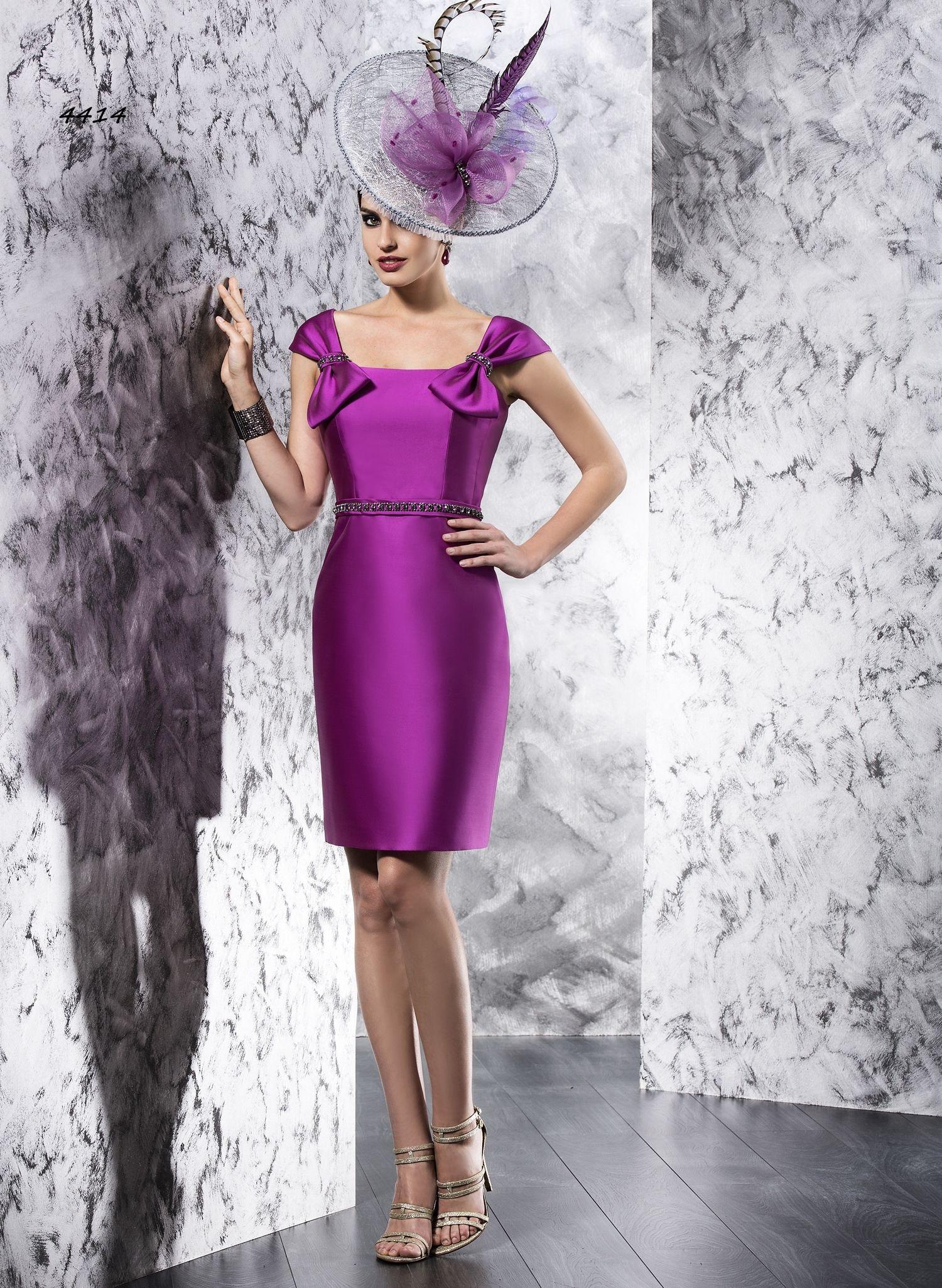 Valerio Luna   Dress 3   Pinterest   Vestidos de fiesta, Buscador y ...