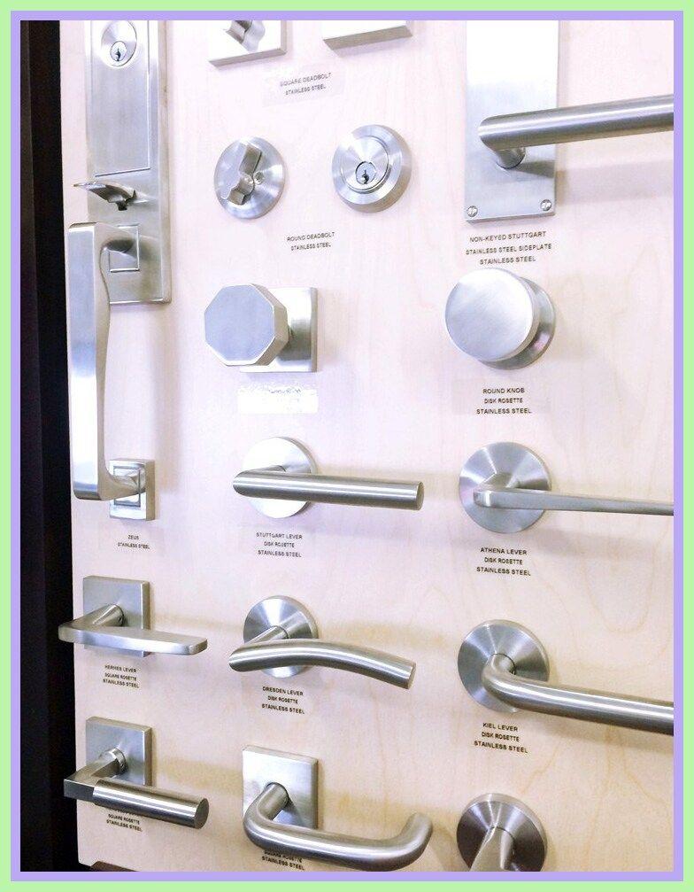 40 Reference Of Modern Door Hardware Interior In 2020 Modern Door Hardware Modern Door Door Hardware Interior