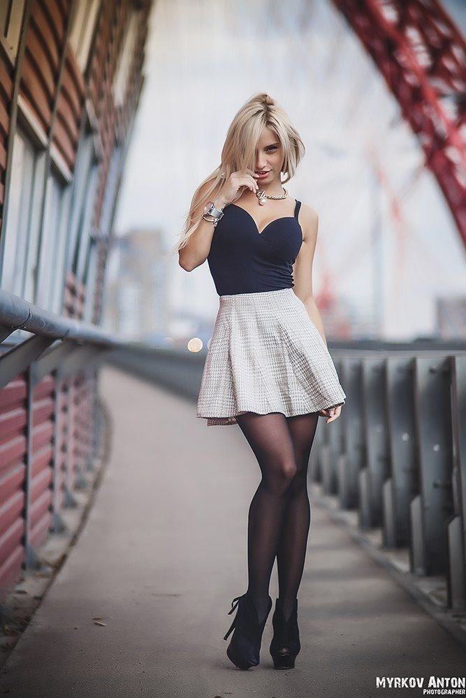 Just Skirts And Dresses Inspiration: Pin On Hot
