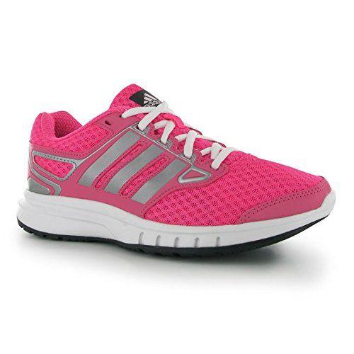 donne elite scarpe adidas galattico ci vogliono uk 55 75