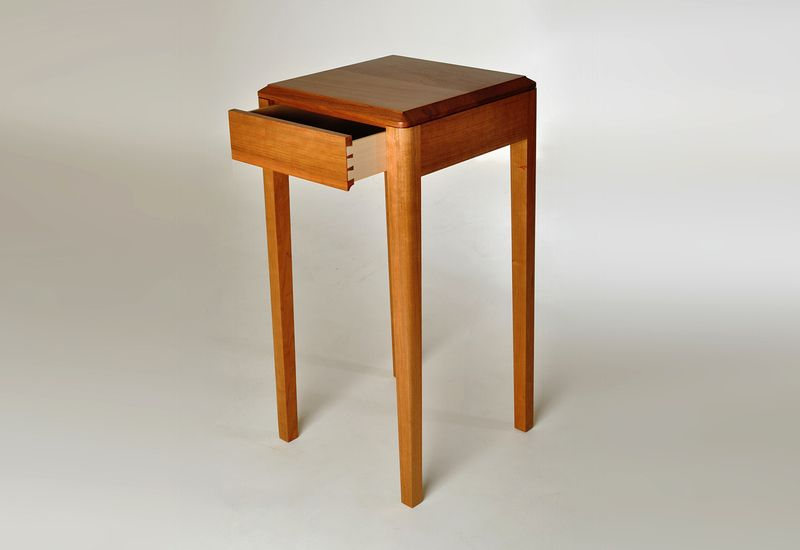 Cherry Wood Side Table Treniq Bedside Tables View Thousands Of Luxury Interior Products On Www
