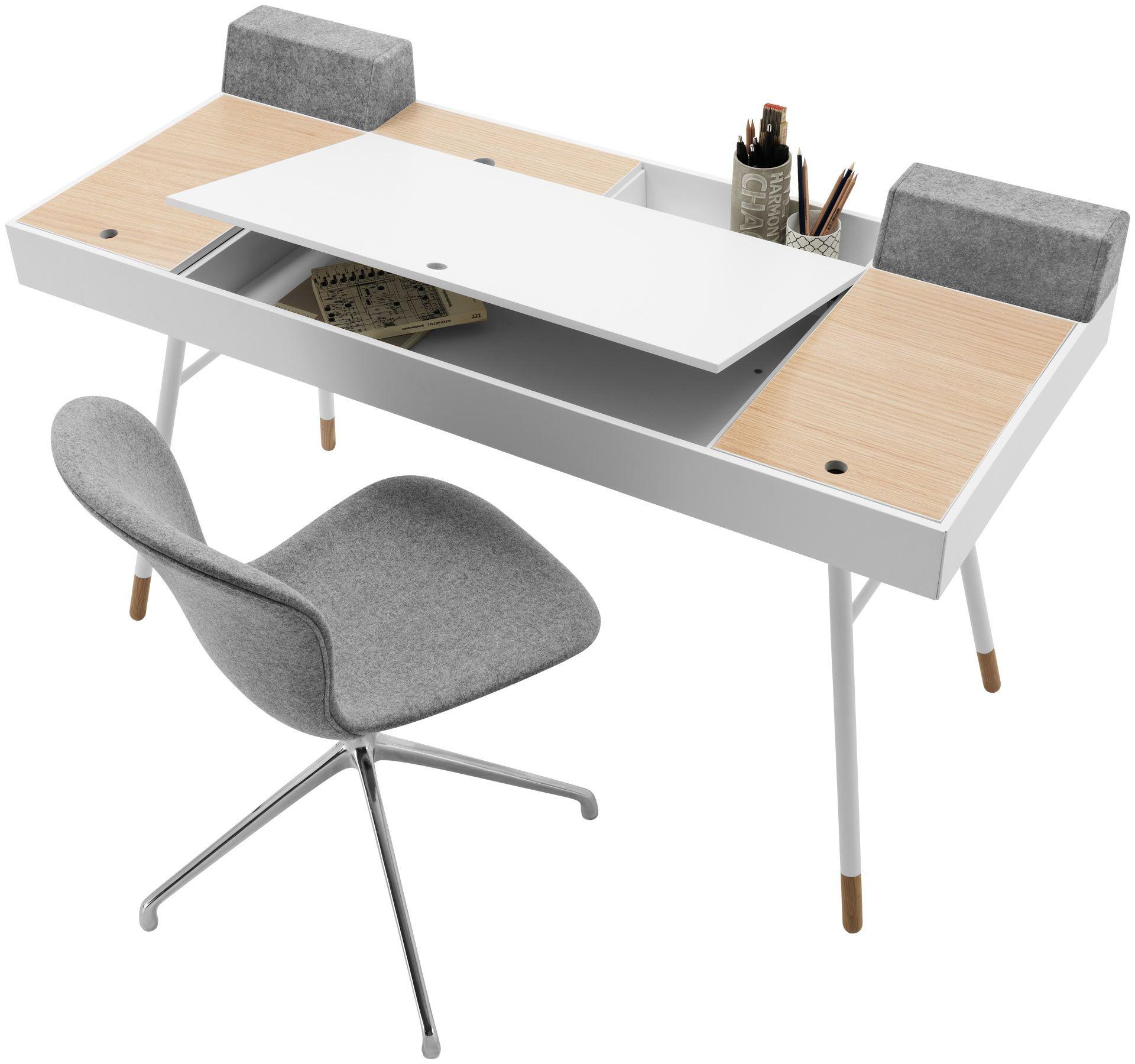Modern Desks Contemporary Desks Boconcept Design De Moveis Moveis Multifuncionais Moveis