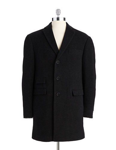 Dennison Wool Dress Coat Review Buy Now