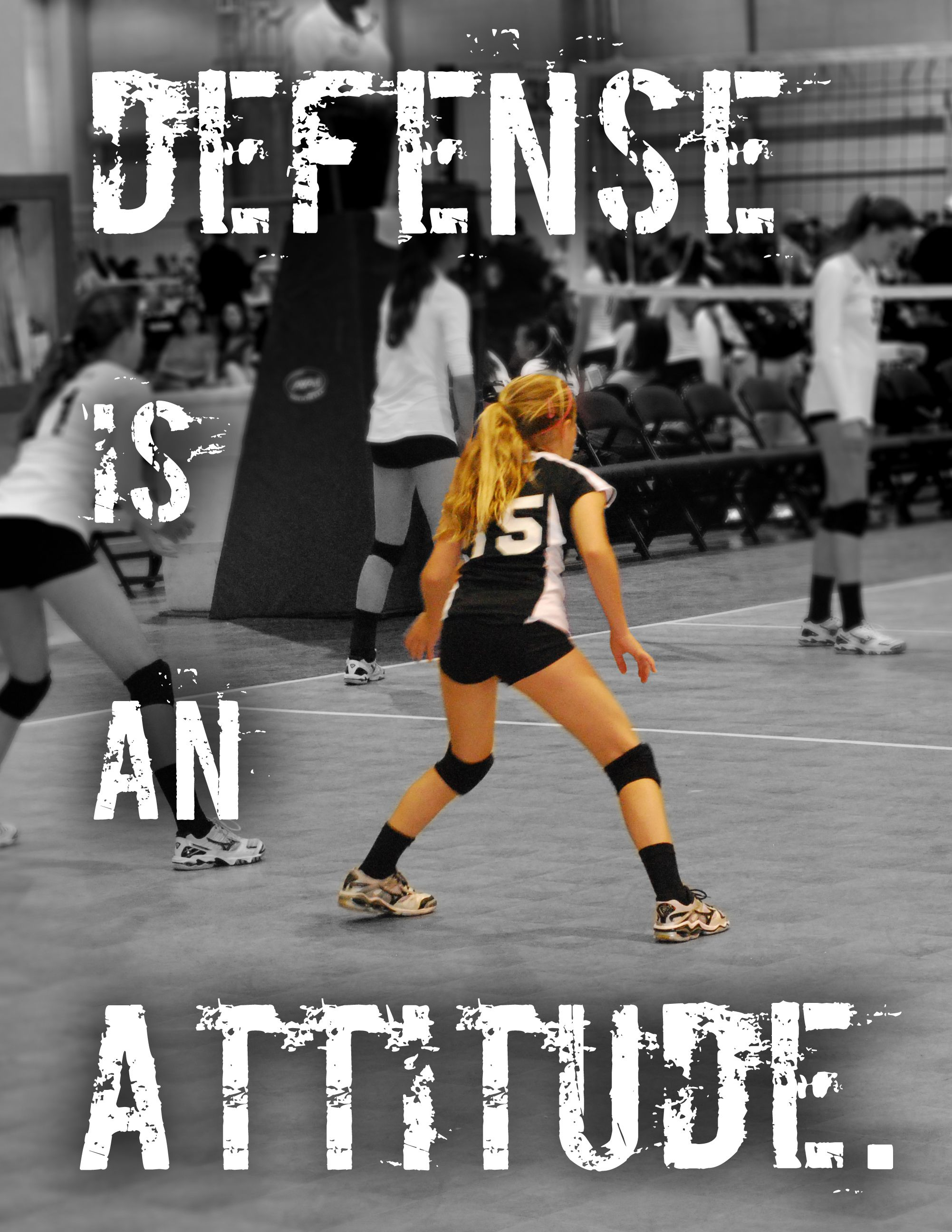 Accelerated Sports Volleyball Quotes Volleyball Memes Volleyball Inspiration