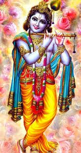 Image Result For Image Of Lord Krishna 3d Indian Gods Pinterest