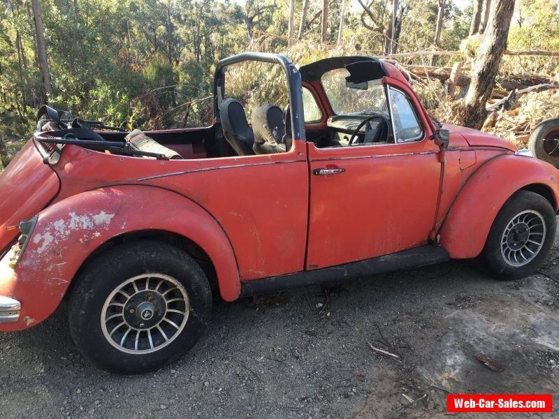 volkswagen beetle #vwvolkswagen #beetle #forsale #australia   Cars ...