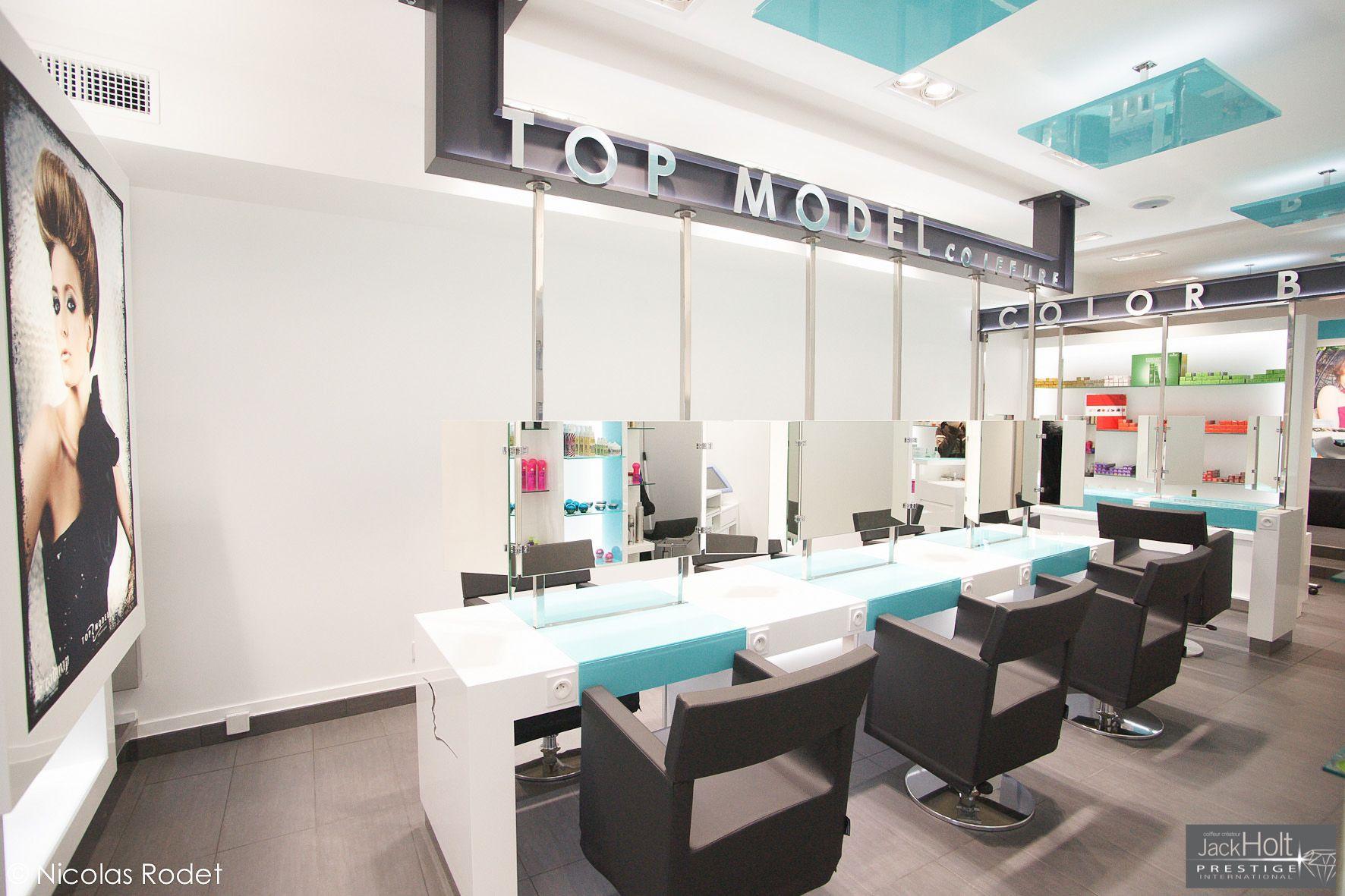 Salon De Coiffure Confidences Prestige Lyon Top Model Rehome Salon De Coiffure Petit Salon De Coiffure Salon Lyon