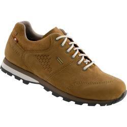 Reduzierte Outdoor Schuhe #chiffonshorts