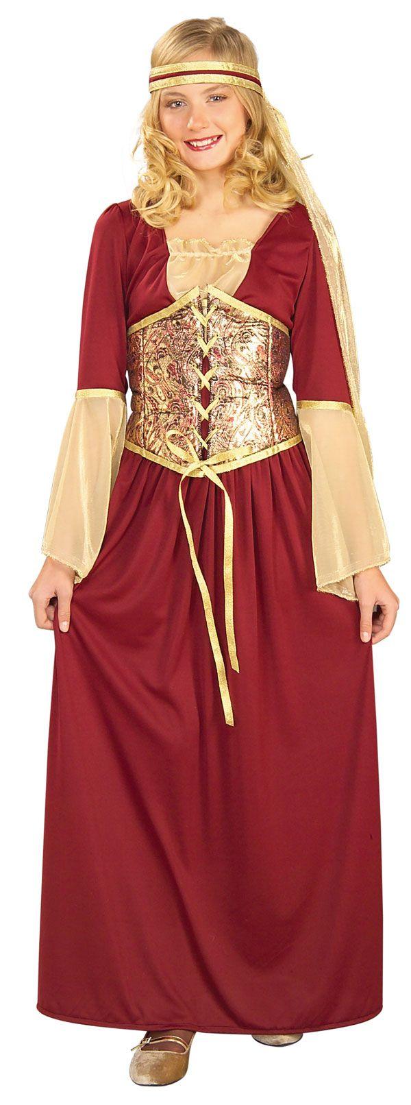 medieval peasant costume idea for women | Renaissance Peasant Costume Medieval Or Renaissance Costumes  sc 1 st  Pinterest & medieval peasant costume idea for women | Renaissance Peasant ...