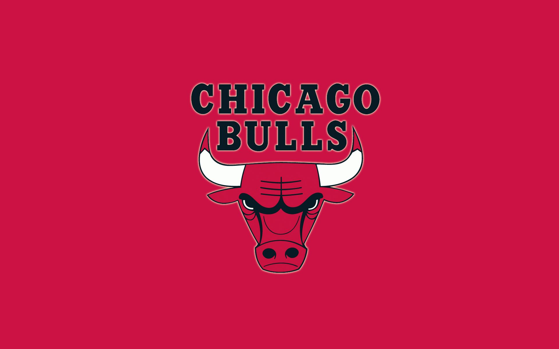 Great year so far sports pinterest bulls wallpaper and chicago bulls wallpapers for pc desktop voltagebd Images