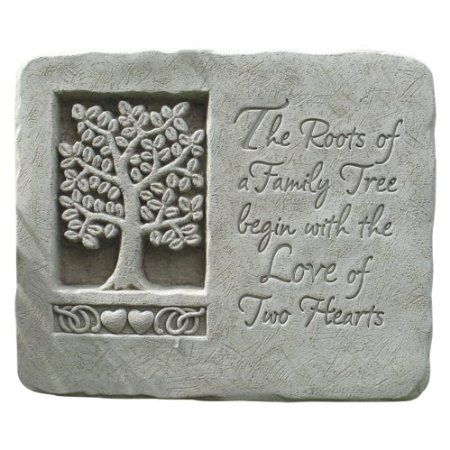 Love Plaques Quotes Fair Quote Plaque Roots Of Love  Our New House  Pinterest  Pottery