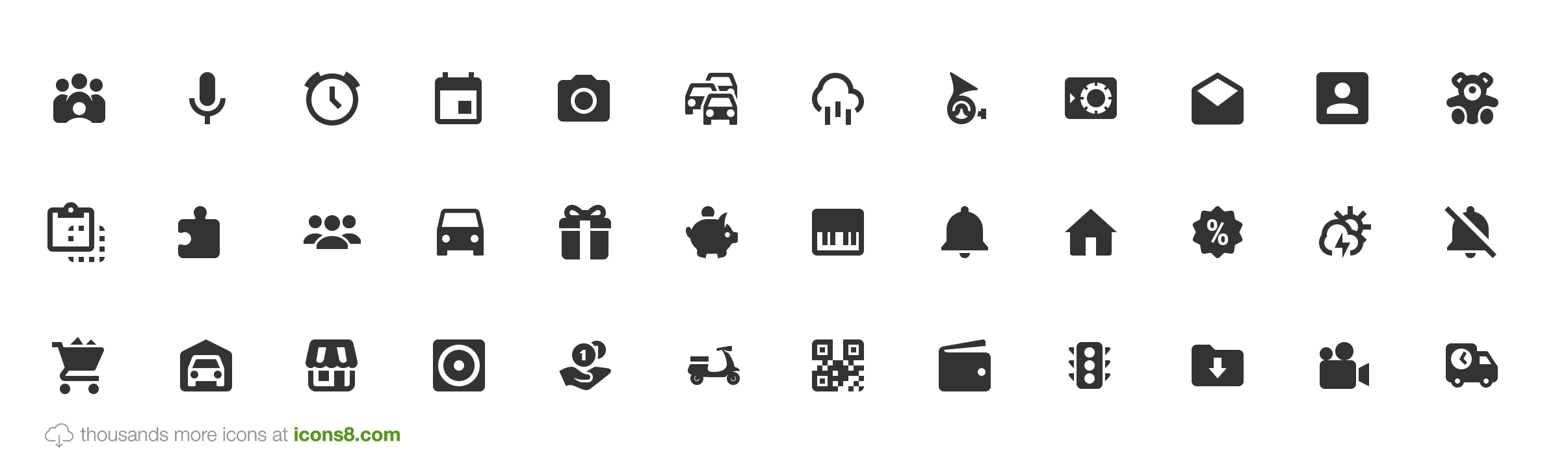 World S First Android L Icon Pack Icons8 Icon Download Free Icon Pack Free Icons Png