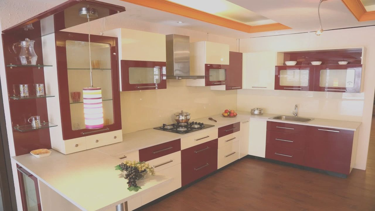 Kitchen Furniture Ideas India Small Kitchen Design Indian Style Modular Kitchen Design M In 2020 Kitchen Room Design Kitchen Design Small Space Modern Kitchen Design