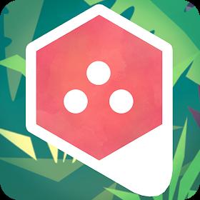 Hexologic Apk v1.0 Latest Version Download Full Android