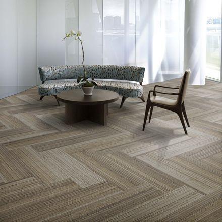 carpet tiles carpet tiles
