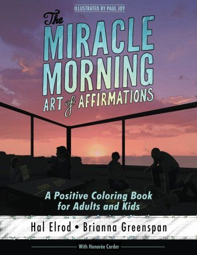 The Miracle Morning Ebook