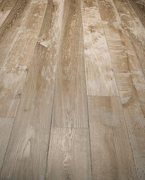 Bois Chamois Wax Wood Flooring Floors Pinterest Flooring