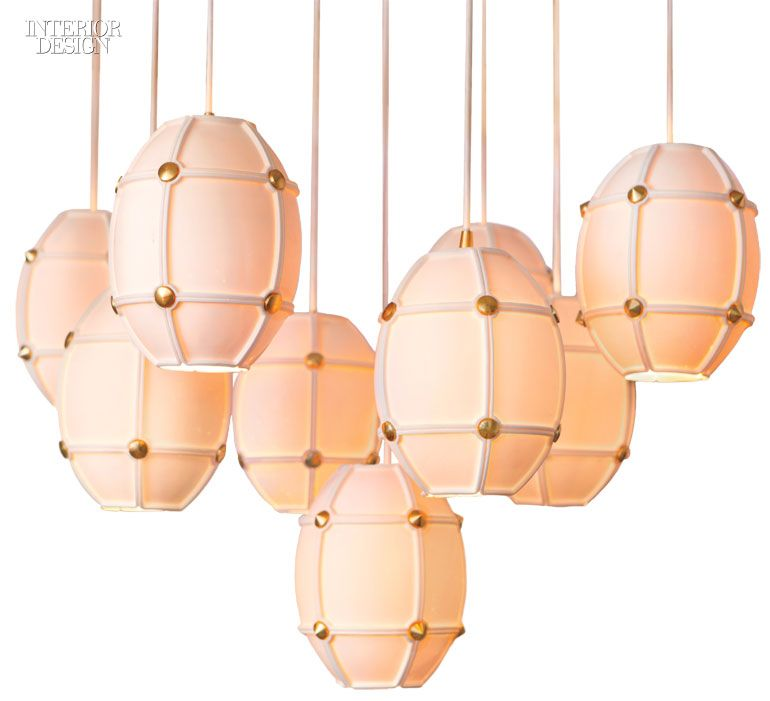 28 Eclectic Lighting Fixtures Kitchen