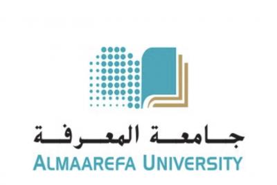 جامعة المعرفة تعلن عن توفر وظائف أكاديمية وإدارية شاغرة صحيفة وظائف الإلكترونية Tech Company Logos Company Logo University
