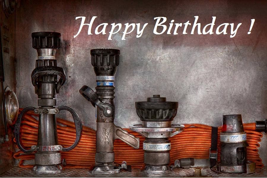 bace8ce5f2f1682aa05b0bf892c2ff0f happy birthday firefighters birthday cards & more pinterest