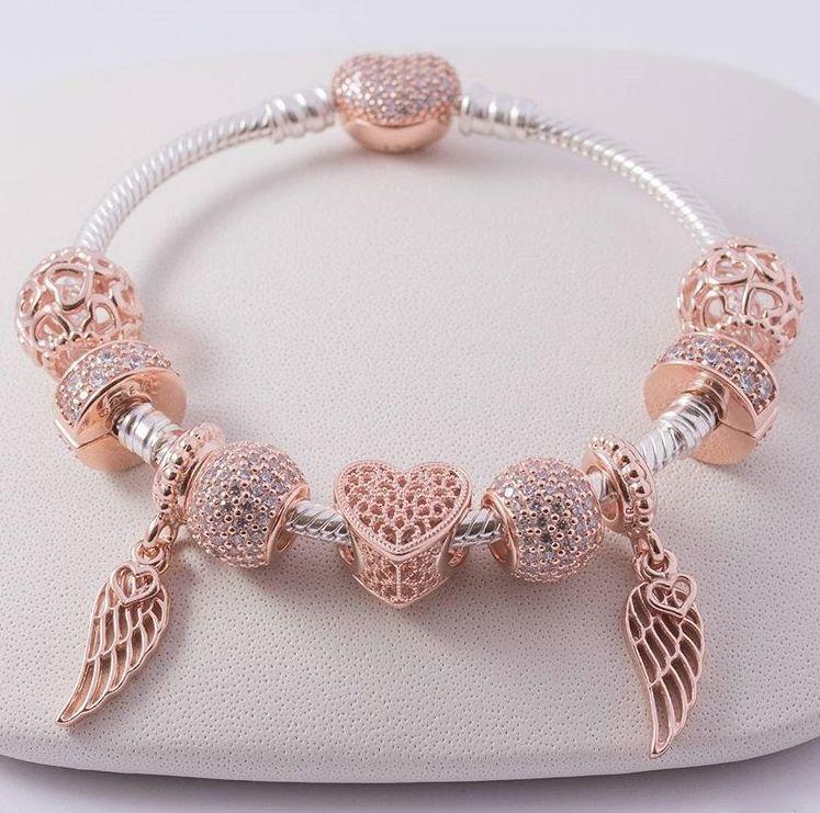 73db2615d buy pandora charms online #pandorajewelry | Accessories in 2019 ...