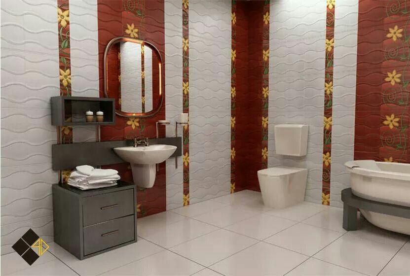 سيراميك رويال مول ابا الدهب سيراميك بورسلين ادوات صحيه حمامات مطابخ Modern Furniture Living Room Attic Bedroom Designs Living Furniture