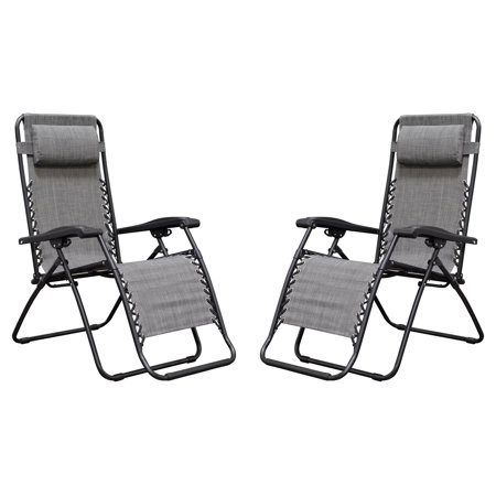 Mainstays Big And Tall Zero Gravity Outdoor Reclining Porch Swing Walmart Com Patio Swing Canopy Lounge Chair Outdoor Swing Seat