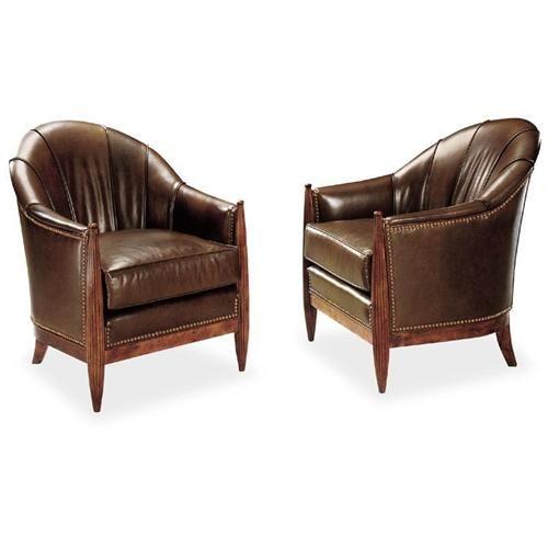 Superieur Image Result For Swaim Furniture Catalog