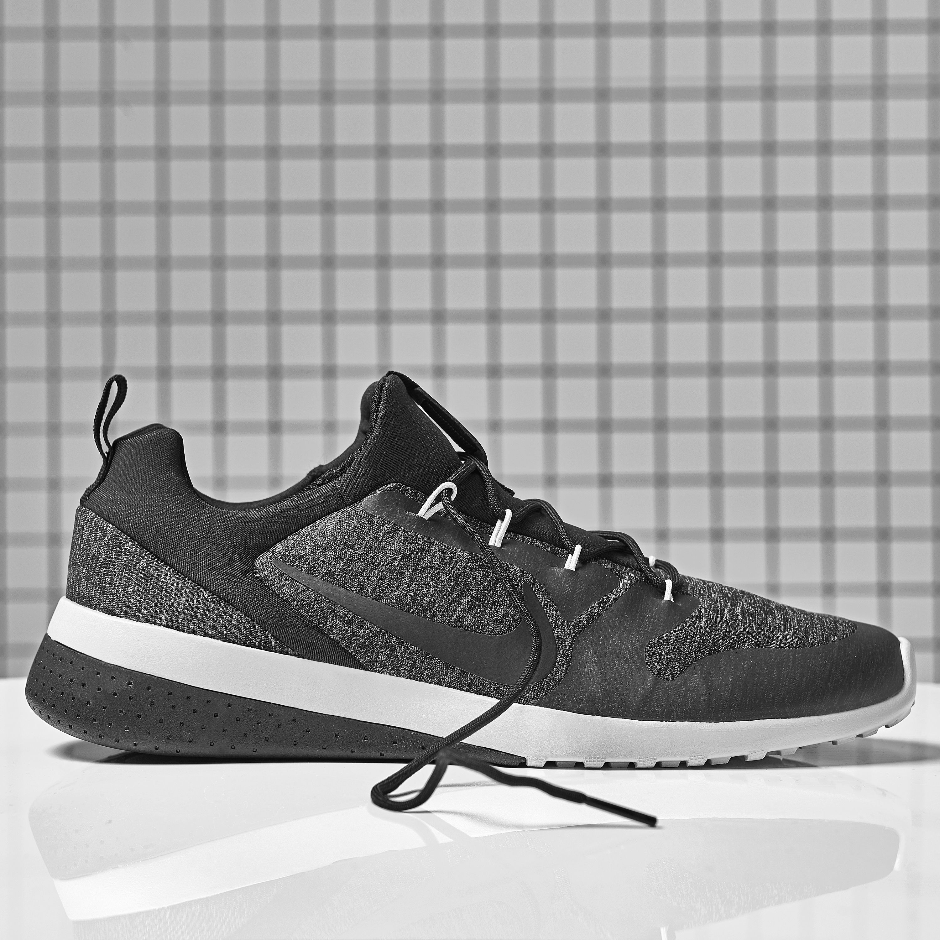best loved 83899 7e1a9 Prepare for a big race or to reach new goals with the Nike CK Racer trainers