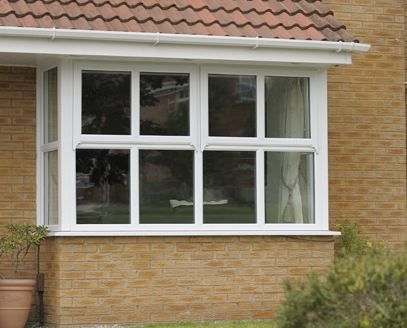 green home solution offers veka upvc casement windows in hyderabad