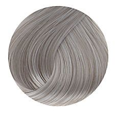 35+ Colored mousse for grey hair ideas