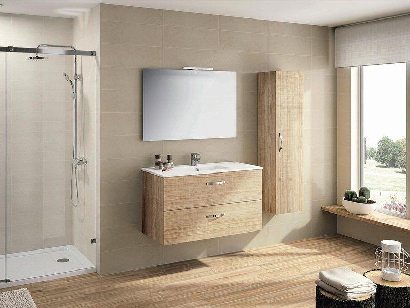 Cómo decorar el cuarto de baño: Estilos y tendencias