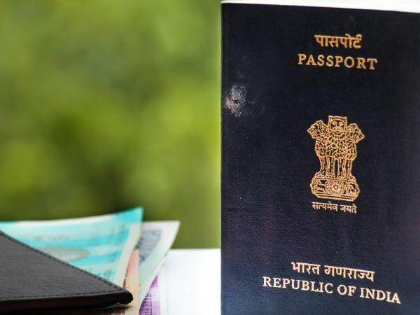 baceec10550dace8f973509f1d636374 - How Long It Takes To Get Passport In Tatkal