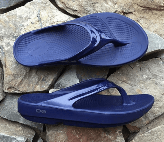 Pin on Comfortable, Stylish Shoes