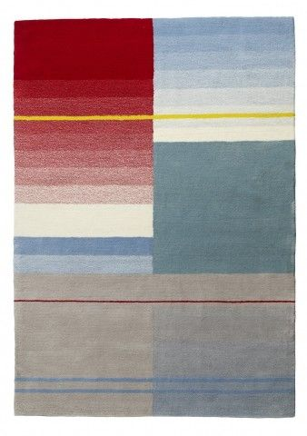 Colour Carpet - CARPETS - HAYSHOP.DK | gradient/transparency/spray ...