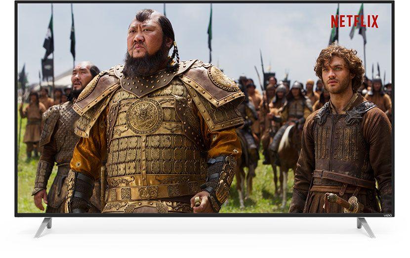 MSeries Kublai khan, Marco polo