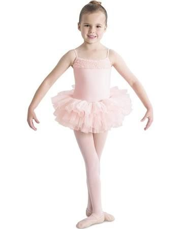 best place to get pink toddler leotard with tutu - Google Search