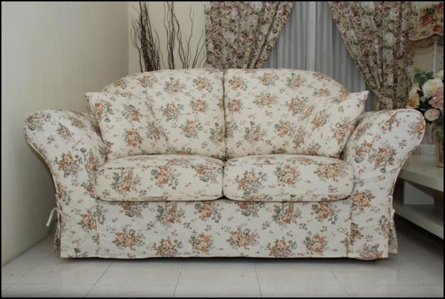 English Style Sofa Sets